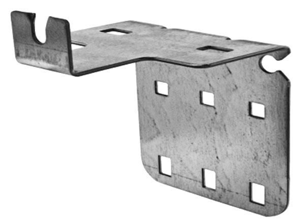 Pfullendorfer Federkanal-Abhängungswinkel iso 20-2