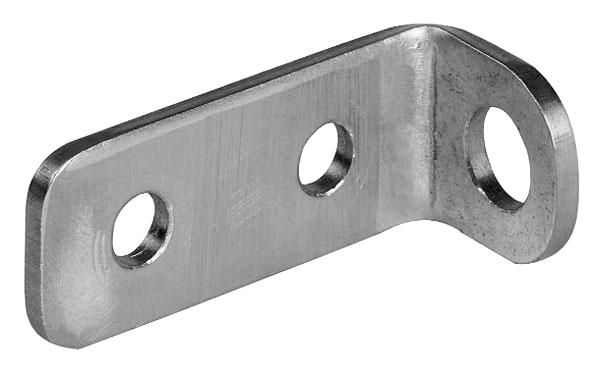 Pfullendorfer Handseilhalter iso 20-2