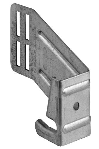 Pfullendorfer Riegelblech rechts iso 20-2