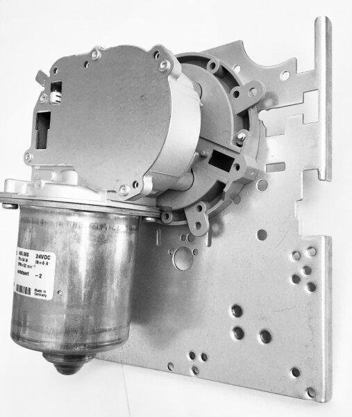 Marantec Gleichstrommotor für Comfort 250.2