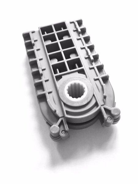 Marantec Abtriebseinheit SZ für Antriebe mit Zahnriemen