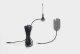Marantec Digital 178.2 Empfänger Antenne 868 MHz