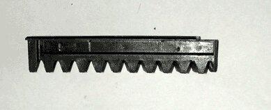 Marantec Zahnstangensegment M4 (5er Set)