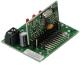 Dickert E16-40A100 Empfänger 1 Kanal 40 MHz AM
