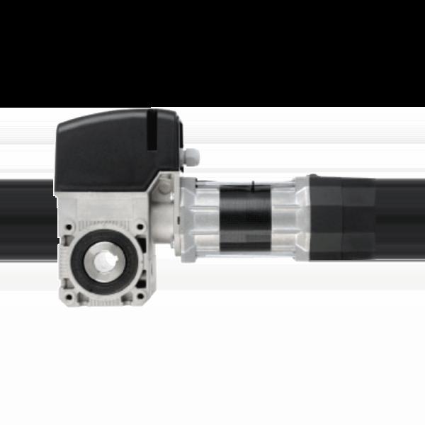 Marantec Antriebspaket STA 1-10-24 E/KE