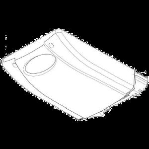 Marantec Antriebshaube für Comfort 252.2