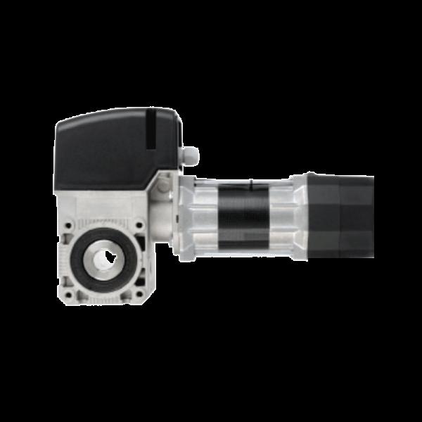 Marantec Antriebspaket STA 1-11-24 E/KE FU/I mit Fahrbahnregelung