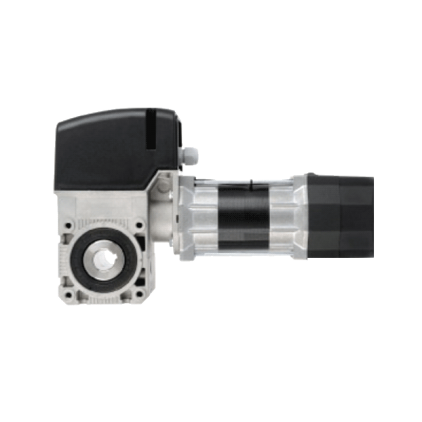 Marantec Antriebspaket STAI 1-8-45 FU/I mit Fahrbahnregelung
