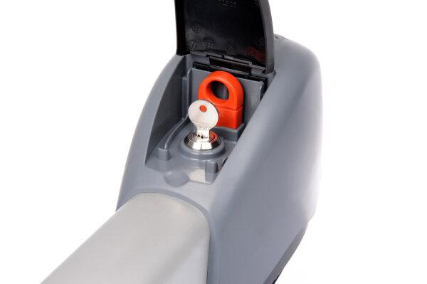 Marantec Comfort 515 L Drehtorantrieb