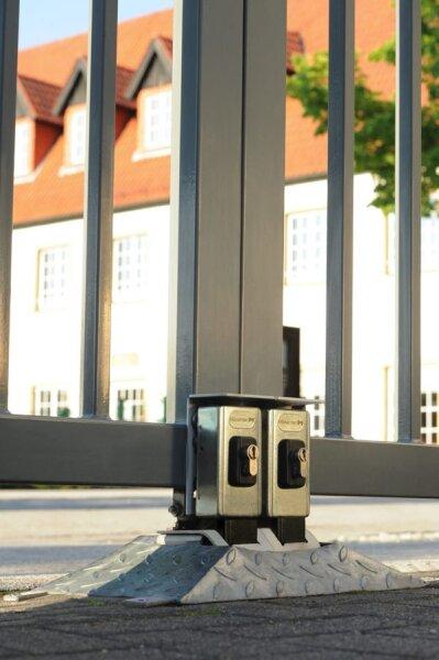 Marantec Special 403 Elektroschloss für...