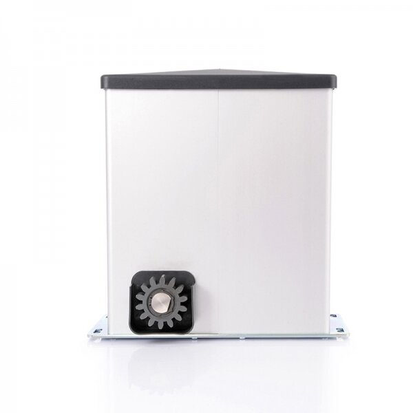 Marantec Comfort 860 S Schiebetorantrieb, bis max. 400 kg