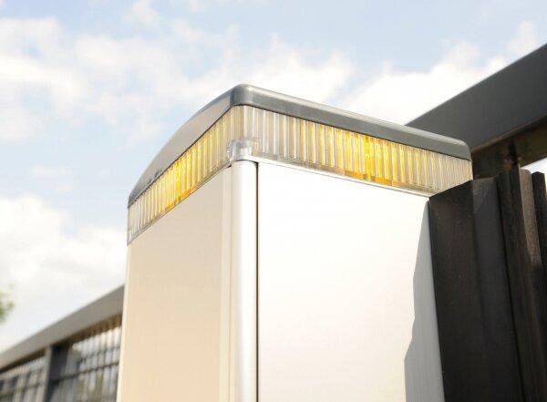 Marantec Comfort 860 Schiebetorantrieb, bis max. 400 kg