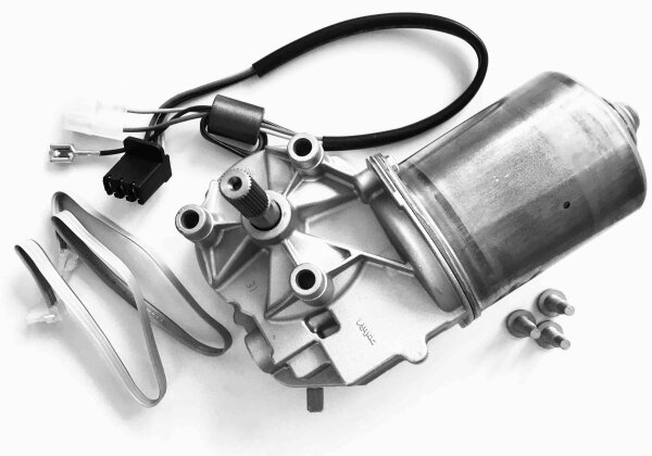 Marantec Motor-Aggregat G10-STD, Comfort  260, 270