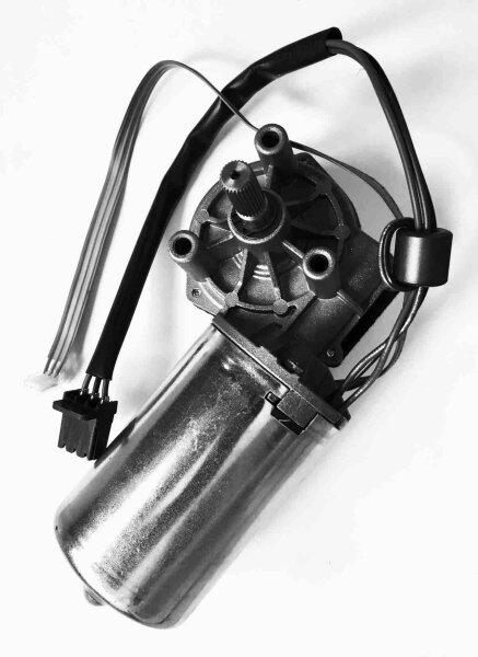 Marantec Motor-Aggregat G10-SPD, Comfort 360, 370