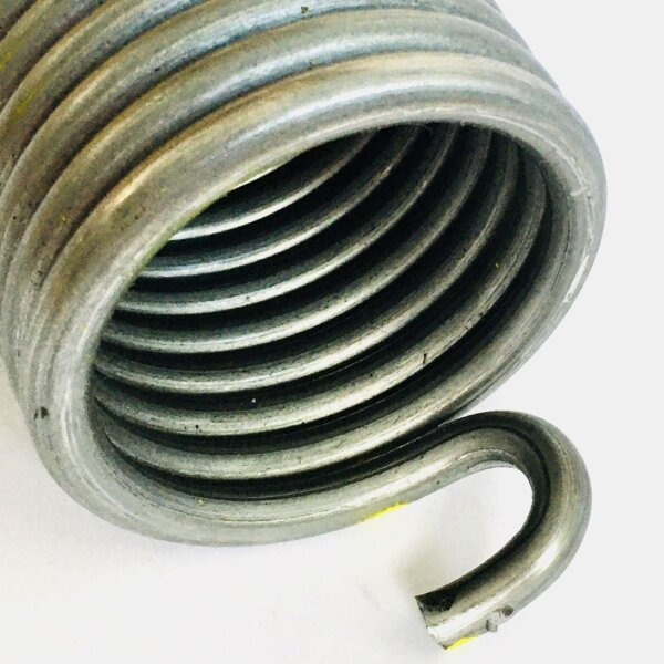 Hörmann Torsionsfeder Ersatz für R705 / R25