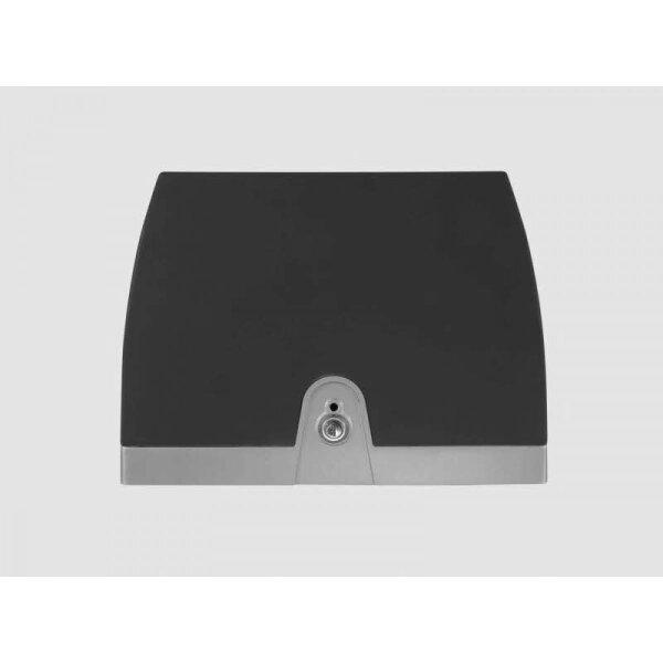 Motorgetriebeeinheit Marantec Comfort 881
