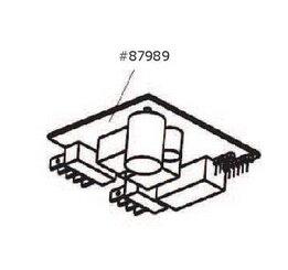 Marantec Relaisplatine für Comfort 220.2 / 250.2 / 252.2 / 257.2