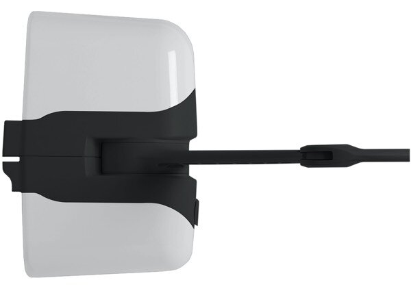 Marantec Comfort RE Drehtorantrieb, 1-flügelig, 24 V DC