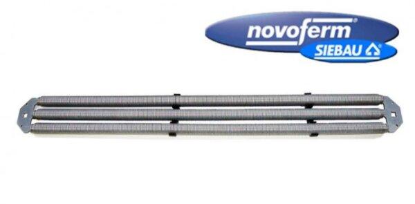 Novoferm Zugfedereinheit F1067