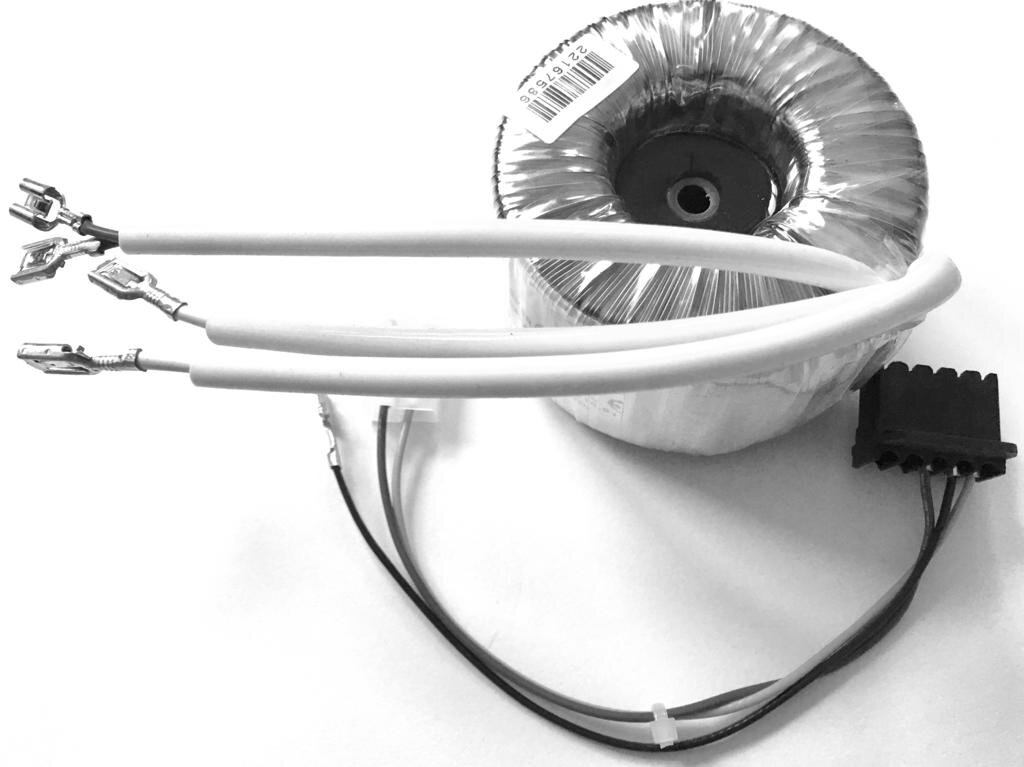 Marantec Trafo für Comfort 250.2 speed (GB)