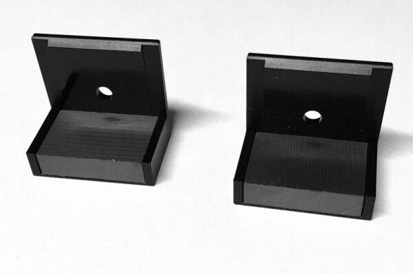 Belfox Magnet für Steuerungen m. Endschaltern