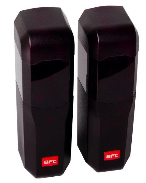 BFT COMPACTA A20-180 Lichtschranke