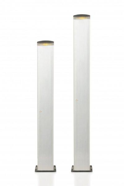 Marantec Comfort 861 Schiebetorantrieb, bis max. 800 kg Höhe 1.278 mm