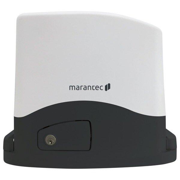 Marantec Schiebetorantrieb Comfort TU Kit Comfort TU800 Kit