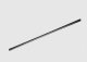 Marantec Aufnahmeprofil / Torabschlussprofil Länge 10 x 6.000 mm