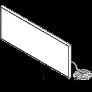 Marantec Solarmodul für Comfort 211