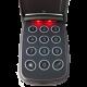 Marantec Folientastatur für Command 231 Codetaster