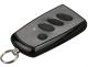 Dickert S8Q-868A04L00 Handsender, Linear-Code, 4-Kanal 868 MHz