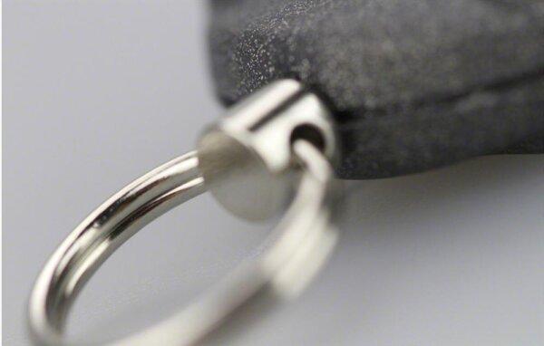 Dickert S5-868A2L00 Handsender, Linear-Code, 2-Kanal 868 MHz AM