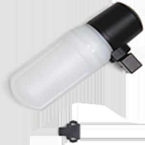 Marantec Max Light Lampe für Garagentorantrieb