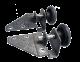 Siebau Rollenbock komplett 4S-846/107a