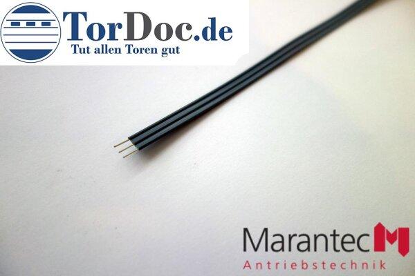 Marantec Lernkabel zum Anlernen von Handsendern / Verbindungskabel
