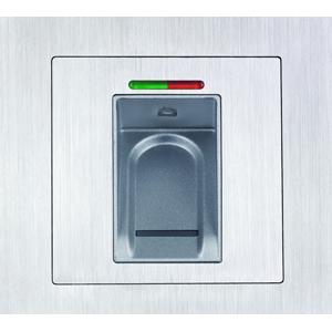 Novoferm Fingerprint-Scanner Signal 601 UP /...