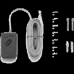 Marantec Command 105 Innendrucktaster, kabelgebunden