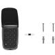 Marantec Command 231 Funk-Codetaster 868 MHz