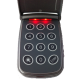 Marantec Command 231 Funk-Codetaster 433 MHz