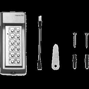 Marantec Command 222 Funk-Codetaster 868 MHz