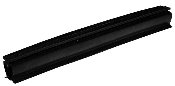 Bodendichtung Novoferm Siebau Sektionaltor iso 40 GST