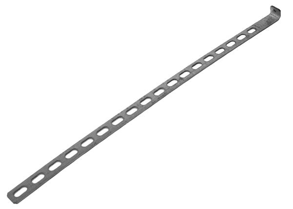 Novoferm Federband / Federspannband, 18-Loch, für M-Tore