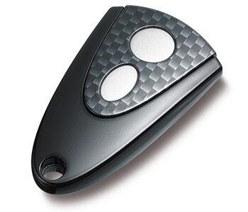 Novoferm Micro Novotron 512 Design Handsender