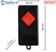 Dickert MAHS27-01 Handsender, 1-Kanal, 27 MHz