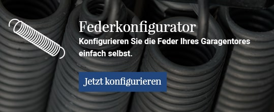 #custom.homepage_alt_federkonfigurator#