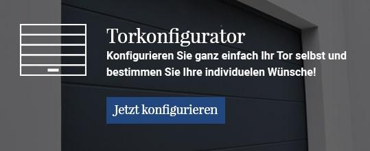 #custom.homepage_alt_torkonfigurator#