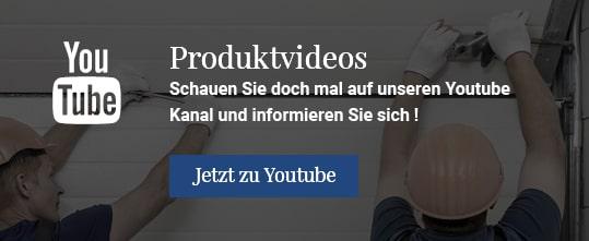 #custom.homepage_alt_youtube#